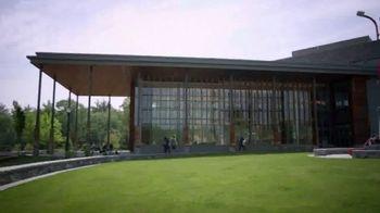 Southern New Hampshire University TV Spot, 'Community'