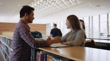 Southern New Hampshire University TV Spot, 'Community' - Thumbnail 5