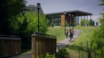 Southern New Hampshire University TV Spot, 'Community' - Thumbnail 9