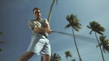 Government of Puerto Rico TV Spot, 'Are You Ready?' - Thumbnail 6