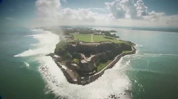 Government of Puerto Rico TV Spot, 'Are You Ready?' - Thumbnail 8