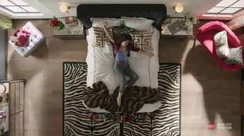 Value City Furniture TV Spot, 'Save $50: Queen Mattress Set' - Thumbnail 1