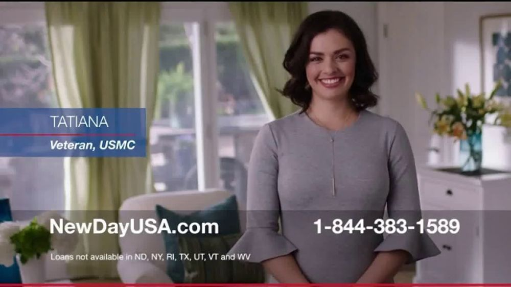 Payday loans marina ca picture 8