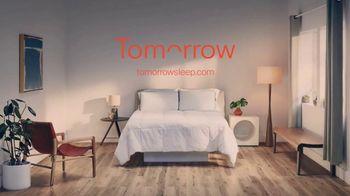 Tomorrow Sleep System TV Spot, 'Our Sleep System' - Thumbnail 2