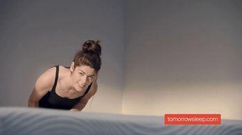 Tomorrow Sleep System TV Spot, 'Our Sleep System' - Thumbnail 3