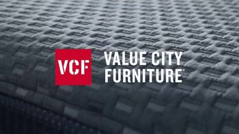 Value City Furniture TV Spot, 'Buy More, Save More: Friedman Mattress' - Thumbnail 3