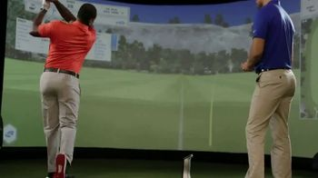 PGA TOUR Superstore TV Spot, 'Bring Your Entire Game' Feat. Sergio Garcia - Thumbnail 1