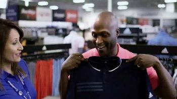 PGA TOUR Superstore TV Spot, 'Bring Your Entire Game' Feat. Sergio Garcia
