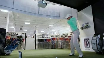 PGA TOUR Superstore TV Spot, 'Bring Your Entire Game' Feat. Sergio Garcia - Thumbnail 5