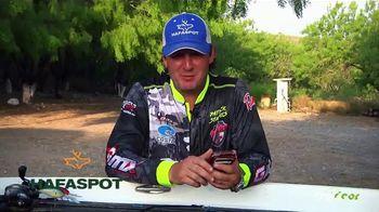 Hafaspot TV Spot, 'Outdoor Channel: Social Media Just for Us' - Thumbnail 6