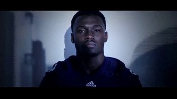 NCAA TV Spot, 'It Takes More'