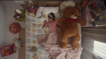 Mattress Firm La Gran Oferta TV Spot, 'Un colchón nuevo' [Spanish] - 5 commercial airings