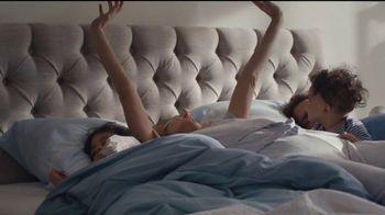 Mattress Firm La Gran Oferta TV Spot, 'Un colchón nuevo' [Spanish] - Thumbnail 3