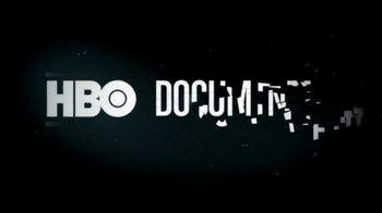 HBO TV Spot, 'The Zen Diaries of Garry Shandling' - Thumbnail 1