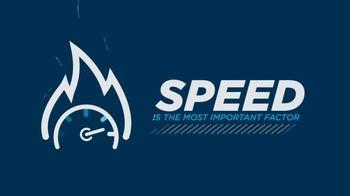 Spectrum Internet Ultra TV Spot, 'Faster than Ever' - Thumbnail 2