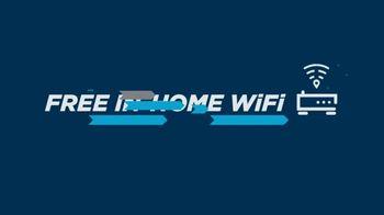 Spectrum Internet Ultra TV Spot, 'Faster than Ever' - Thumbnail 9