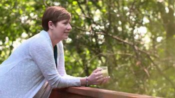 AACR TV Spot, 'Teri: Reclaiming Her Life Thanks to Cancer Research' - Thumbnail 5