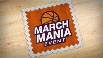 La-Z-Boy March Mania Event TV Spot, 'Game Day Favorites' - Thumbnail 3