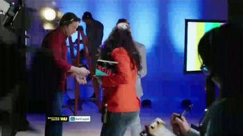 Western Union TV Spot, 'El ahijado' con Carlos Calderon [Spanish] - Thumbnail 1