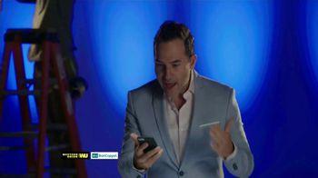 Western Union TV Spot, 'El ahijado' con Carlos Calderon [Spanish] - Thumbnail 2