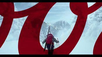 Coors Light TV Spot, 'Rockies' [Spanish] - Thumbnail 2