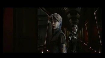 Ready Player One - Alternate Trailer 29