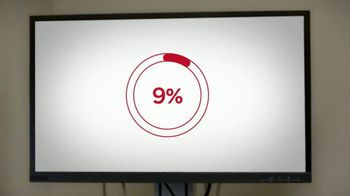Spectrum Business Internet & Advanced Voice TV Spot, 'Good for Business' - Thumbnail 1