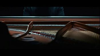 2018 Mitsubishi Eclipse Cross TV Spot, 'Duo' [T1] - Thumbnail 5