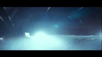 2018 Mitsubishi Eclipse Cross TV Spot, 'Duo' [T1] - Thumbnail 7