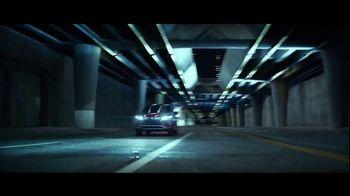 2018 Mitsubishi Eclipse Cross TV Spot, 'Duo' [T1] - Thumbnail 8