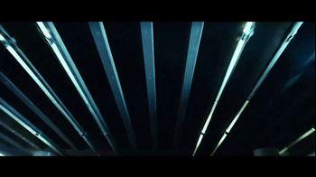 2018 Mitsubishi Eclipse Cross TV Spot, 'Duo' [T1] - Thumbnail 9