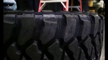 Mickey Thompson Performance Tires & Wheels TV Spot, '2018 Rewards' - Thumbnail 7