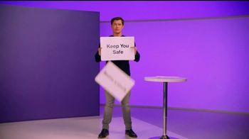 The More You Know TV Spot, 'Labels Diversity Anthem' Feat. Nico Santos - Thumbnail 2