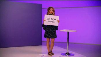 The More You Know TV Spot, 'Labels Diversity Anthem' Feat. Nico Santos - Thumbnail 4