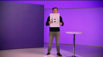The More You Know TV Spot, 'Labels Diversity Anthem' Feat. Nico Santos - Thumbnail 8