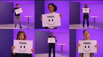 The More You Know TV Spot, 'Labels Diversity Anthem' Feat. Nico Santos - Thumbnail 9