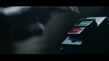 Lexus Command Performance Sales Event TV Spot, 'Nothing Compares' [T2] - Thumbnail 4