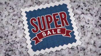 La-Z-Boy Super Sale TV Spot, 'Special Piece' - Thumbnail 3