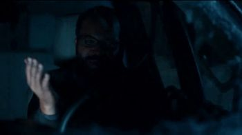 Dell Pivotal TV Spot, 'Connected Vehicles Are a Reality With Ford' Featuring Jeffrey Wright - Thumbnail 10