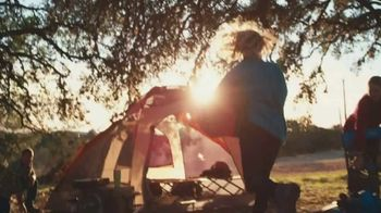 Cabela's Great Outdoor Days Sale TV Spot, 'Hunting Boots and Tent' - Thumbnail 2