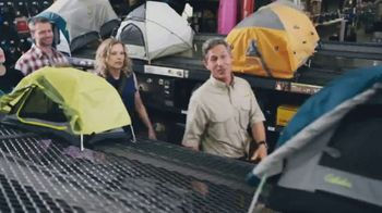 Cabela's Great Outdoor Days Sale TV Spot, 'Hunting Boots and Tent' - Thumbnail 4