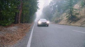 2018 Toyota Camry TV Spot, 'Wonder' - Thumbnail 4
