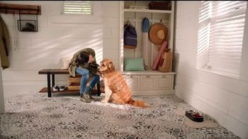 The Home Depot TV Spot, 'Tendencias de azulejos' [Spanish] - Thumbnail 1