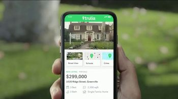 Trulia TV Spot, 'Paperboy Pete' - Thumbnail 1