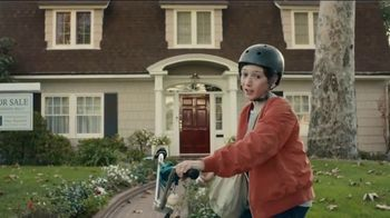 Trulia TV Spot, 'Paperboy Pete' - Thumbnail 2