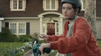 Trulia TV Spot, 'Paperboy Pete'