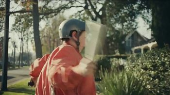 Trulia TV Spot, 'Paperboy Pete' - Thumbnail 5