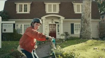 Trulia TV Spot, 'Paperboy Pete' - Thumbnail 8