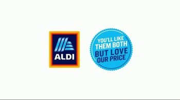 ALDI TV Spot, 'I Like ALDI: Toilet Paper' - Thumbnail 8