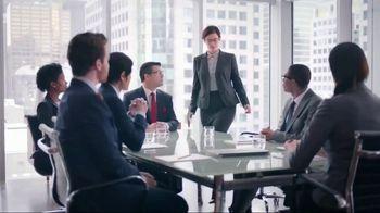 Haribo Gold-Bears TV Spot, 'Boardroom: Starmix' - Thumbnail 1